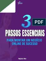 E-book-3-PASSOS-ESSENCIAIS-para-montar-um-negócio-online-de-sucesso-1