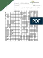 Ficha de trabalho de portuguêsIII.docx