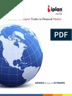 Stock_Market_Course.pdf