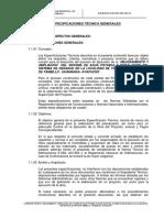 01 Especificaciones Tecnicas Generales.docx
