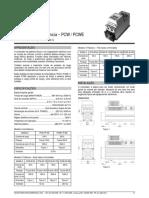 v10x c manual controlador de potência pcw-pcwe - portuguese a4