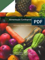 ebook-alimentacao-cardioprotetora