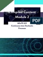2- WQU_CTSP_Module 2_Compiled_Content.pdf