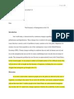Immigration Dynamics.edited 004.edited(Order 1908338 Revised)