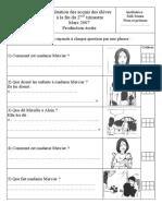Epreuve-n°04.pdf