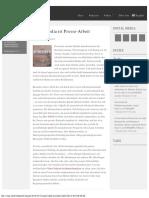 Social_Media_sicherheitspolitik-blog.de