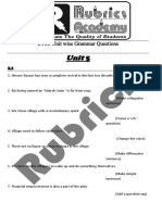 12th Unit 5 English Grammar.pdf