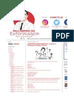 sistema utinário.pdf
