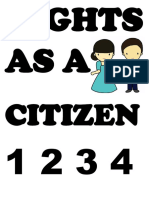 RIGHTS AS A CITIZEN.docx