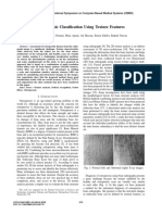 Osteoporosis Classification Using Texture Features.pdf