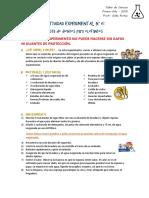 actividad_exp_6__1_.pdf