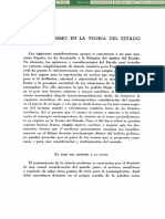 Dialnet-ElNaturalismoEnLaTeoriaDelEstado-2057317.pdf