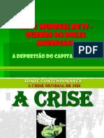crise_de_29