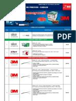 lista-de-precios-cables-2018-2