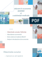 CURS-1-Introducere-in-economia-sanatatii.pdf