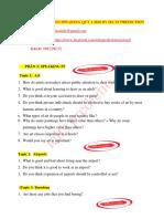 Speaking P3.Q1.2020.pdf