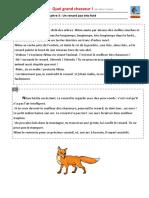 V0oK6NHHYQXClr1OPWNu80lTJN4.pdf