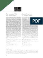 2409-Texto del artículo-8367-2-10-20131213.pdf
