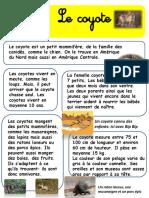 cVeuxgxfB5I4gPdRrx24w-6rZWs.pdf