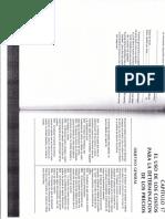 Proyectos de Inversion Cap17-18.pdf