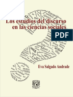 Los estudios del discurso FCPyS.pdf