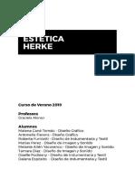DG - MIFFY DE DICK BRUNA.pdf