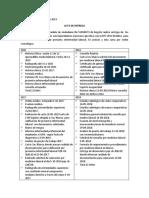 ACTA DE ENTREGA.docx