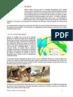 orient-antique.pdf