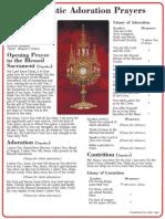 210338034 Adoration Large Prayer Card 8