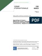info_iec60923{ed3.1}fr_d.pdf