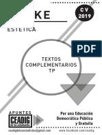 TEXTOS COMPLEMENTARIOS DE TPS.pdf