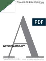 307-47-PB.pdf