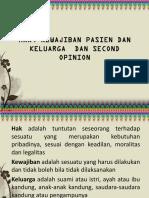 PPT HPK