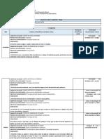 LP 2 anoINSTRUMENTAL - PLANO DE CURSO - CURRÍCULO REFERÊNCIA DE MG (1).docx
