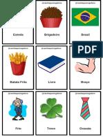 2_ FICHAS ENCONTROS CONSONANTAIS IMPRESSÃO.pdf