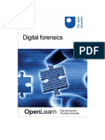 digital_forensics