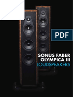 20160113122854_sonus_faber_olympica_iii_loudspeakers_review_test_lores