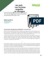 15311-21921930656-1-SM.pdf