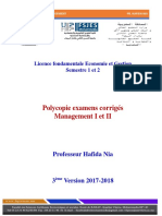 management des exercices.pdf