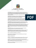 ley del 5%.pdf