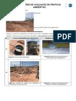 ATENDIMENTO Relatório APA CPL_Rota 01.doc