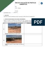 Relatório APA CPL_Rota 02.doc