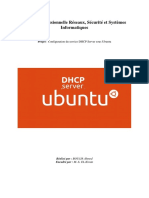 Configuration du service DHCP sous ubuntu.docx