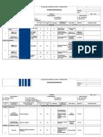 Plantilla_Formato_Plan de Inspección y Ensayo