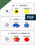 FORMACAO FRASE.pdf