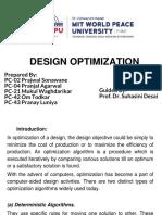 design optimization msd final.pdf