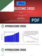 dr Dicky L Tahapary SpPD PhD-Hyperglycemic Crises IMELS.pdf