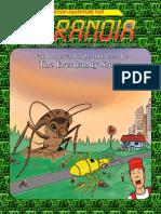Paranoia - The EverCandy Story.pdf