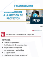Sesion_1__Introduccion_a_la_GP