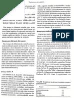 Scan 13_02_2020 (1).pdf